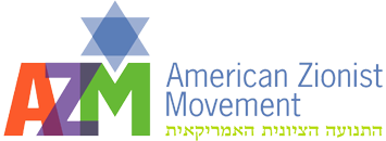 American Zionist  Movement