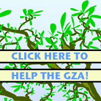 Easy way to help the GZA!