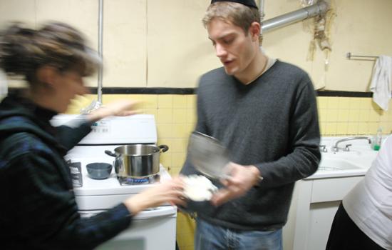 GZA-Chanukah-3-kitchen