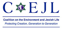 Coalition on the Environment and Jewish Life
