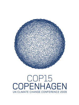 United Nations Conference on Climate Change in Copenhagen