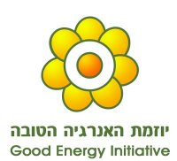 Offset your Carbon through Israeli projects!