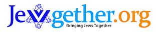 Jewgether, a Jewish hospitality network that connects Jewish people from all around the world and helps Jewish travelers find a free place to stay