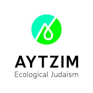 Aytzim: Ecological Judaism — A...